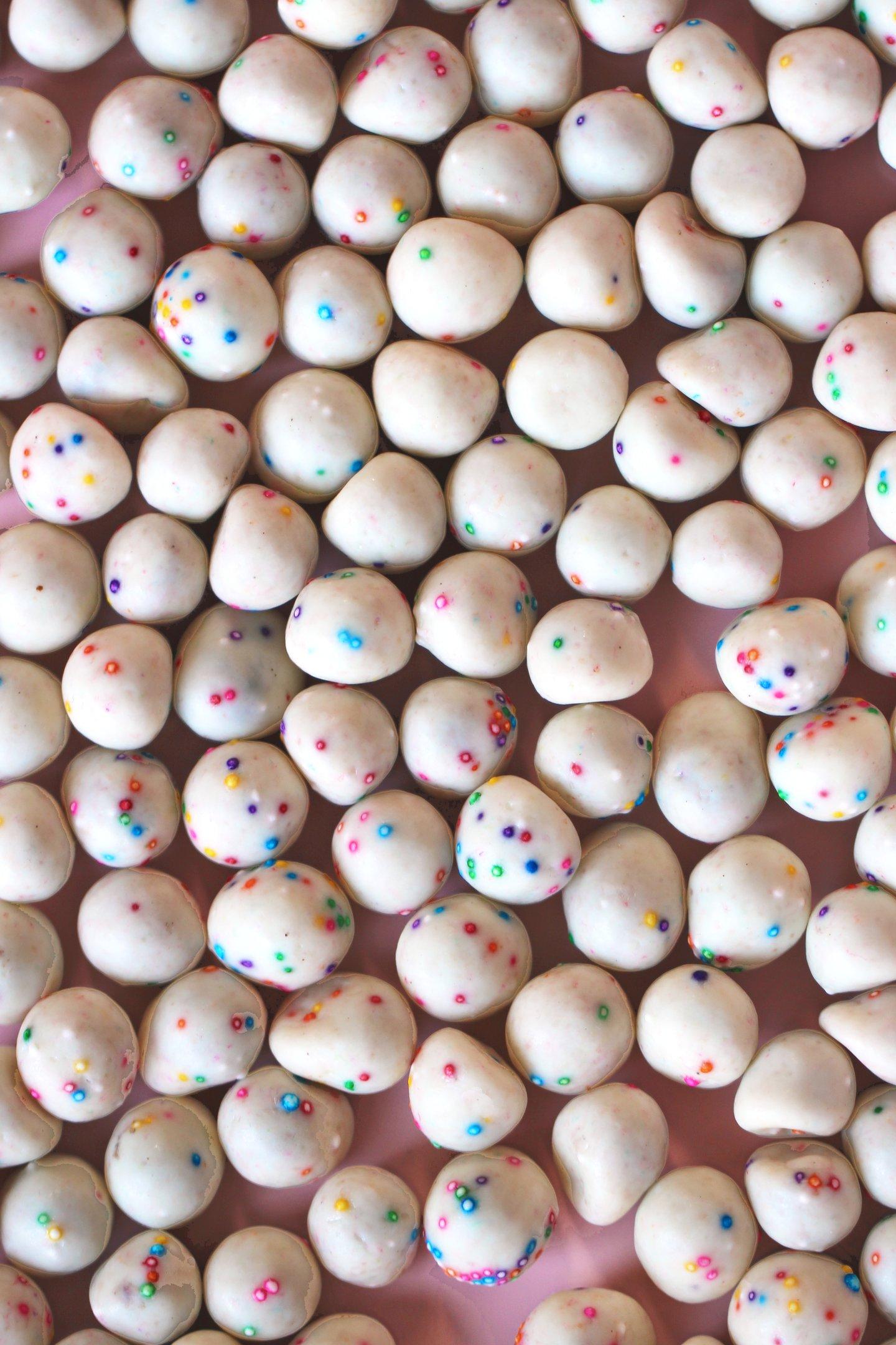 cookiedoughbites_1440x-1